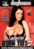 Natural Born Tits 3 Porn Movie