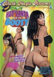 Hotlanta New Booty Porn Movie