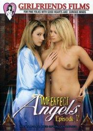 Imperfect Angels: Episode 7 Porn Movie