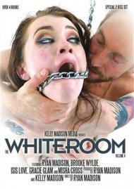 Porn Fidelity's Whiteroom #4 Porn Video