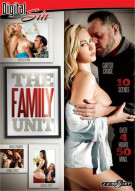 Family Unit, The Porn Movie