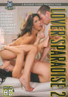 Lovers Paradise 2 Porn Movie