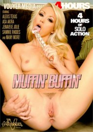 Muffin Buffin Porn Movie