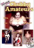 Chubby Amateurs Porn Movie