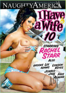I Have A Wife Vol. 10 Porn Movie