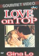 Love On Top Porn Movie