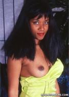 Kayla 2 Porn Video