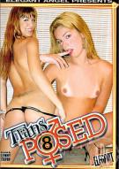 Transposed 8 Porn Movie