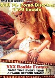 Cult 70s Porno Director 14: Fred Lincoln Porn Video