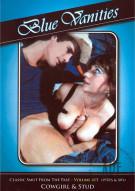 Peepshow Loops 415: 70's & 80's Porn Video