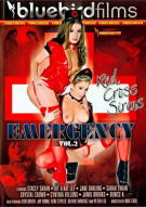 Emergency Vol. 2 Porn Video