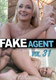 Fake Agent 31 Porn Movie