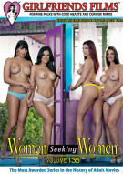 Women Seeking Women Vol. 135 Porn Movie