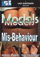 Models Mis-Behaviour Porn Video