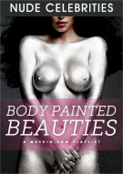 Body Painted Beauties Porn Video