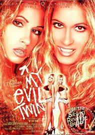 My Evil Twin Porn Movie