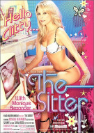 Sitter, The Porn Movie