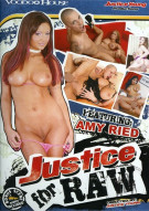 Justice For Raw Porn Movie