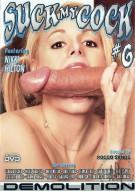 Suck My Cock #6 Porn Movie