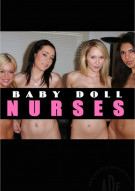 Baby Doll: Nurses Porn Video