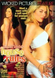 House Rules Porn Movie