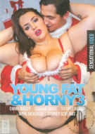 Young, Fat & Horny 3 Porn Movie