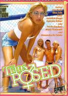 Transposed 7 Porn Movie
