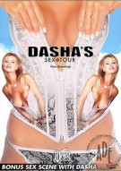 Dashas Sex Tour Porn Movie
