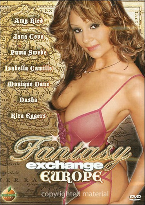 european dvd sex websites jpg 853x1280