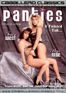 Panties Porn Movie