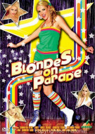 Blondes On Parade Porn Movie
