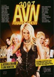 2007 AVN Awards Show Porn Movie