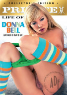 Private Life Of Donna Bell Porn Movie