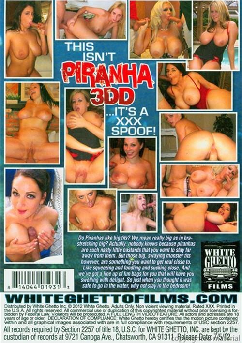 pirani-3dd-porno