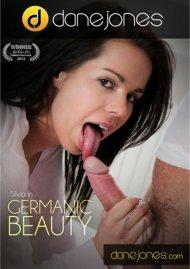 Germanic Beauty Porn Movie