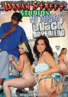 My Daughters Black Boyfriend Porn Movie