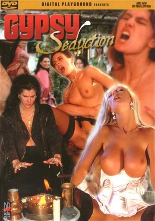pornofilm-russkaya-svadba