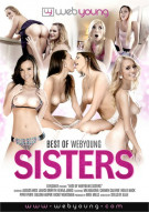 Best Of WebYoung: Sisters Porn Movie