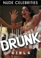 Drunk Girls Porn Video