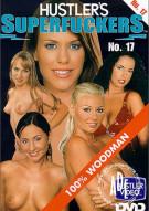 Superfuckers 17 Porn Movie