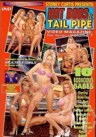 Hot Bods & Tail Pipe Vol.7 Porn Movie