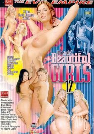 Christophs Beautiful Girls 12 Porn Movie