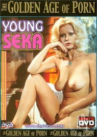 Golden Age of Porn, The: Young Seka Porn Movie