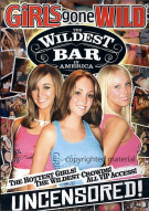Girls Gone Wild: The Wildest Bar In America Porn Movie