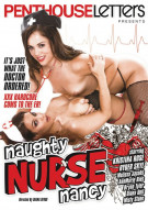 Naughty Nurse Nancy Porn Movie
