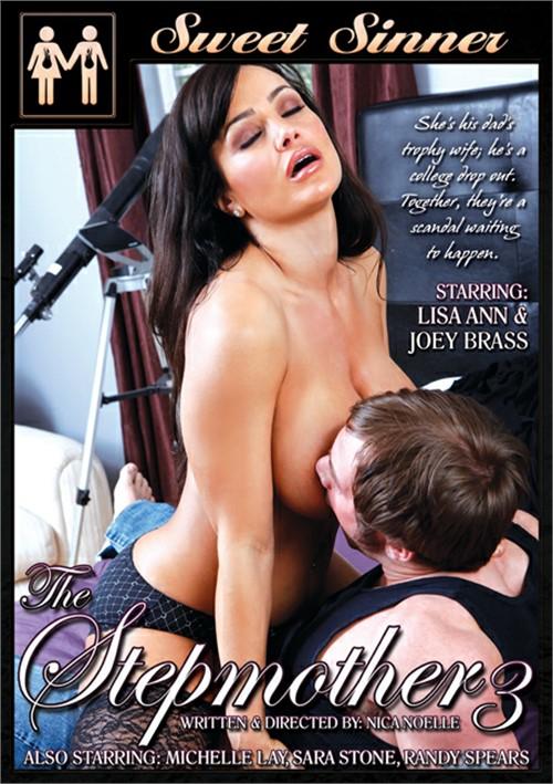 gratis erotik film happy pancake nätdejting