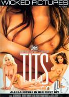 Tits Porn Movie