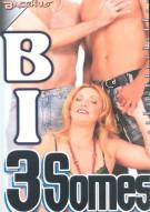 BI 3Somes Porn Movie