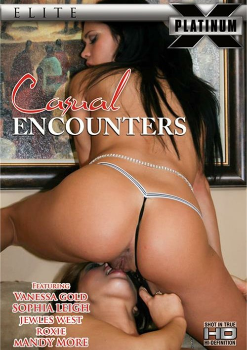 adult adverts casualencounters