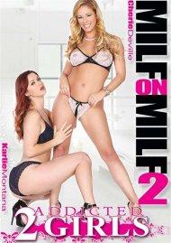 Milf On Milf 2 Porn Movie